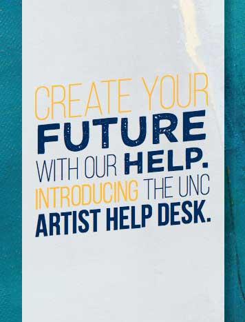 artist_help_desk