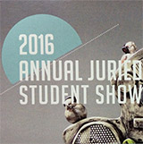 Annual Student Exhibition 2016