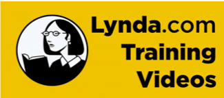 Lynda.com Training Videos