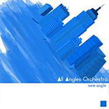 All Angles Orchestra, New Angle