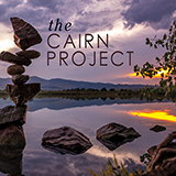 The Cairn Project
