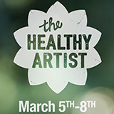 The Healthy Artist