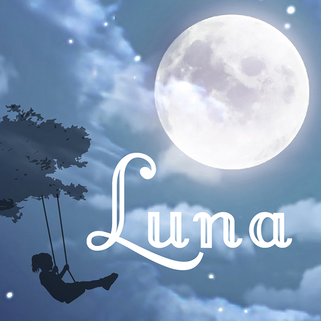 Luna, Theatre for Young Audiences