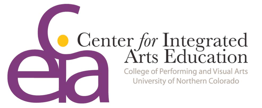 Center for Integrated Arts Education