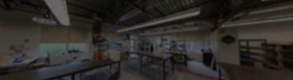 UNC Ceramics Studio