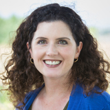 Donna Goodwin Assistant Professor Of Art Education