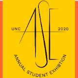 2020 Annual Student Exhibition