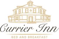 Currier Inn
