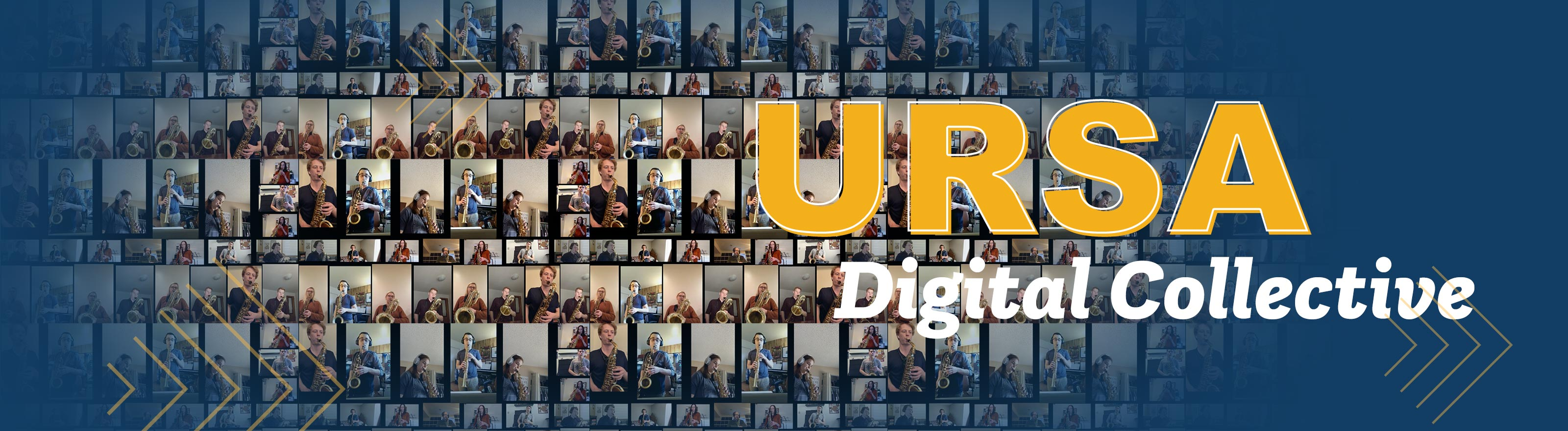 URSA Digital Collective