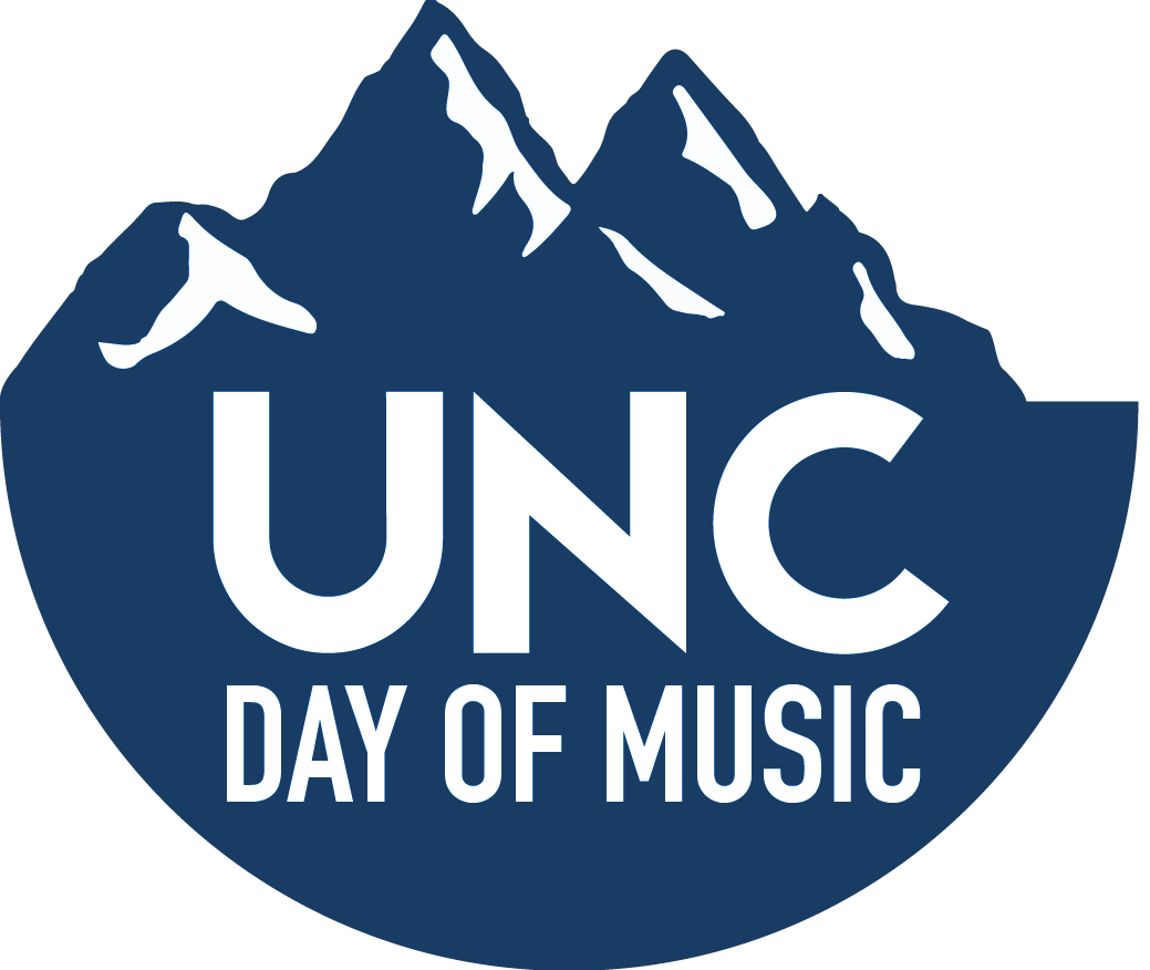 UNC Day of Music