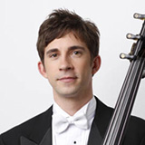 Nicholas Recuber, School of Music Faculty