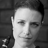 Lauren Jacobsen, School of Music Faculty