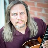Jason Olson, School of Music Faculty