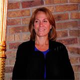 Janet Harriman, School of Music Faculty