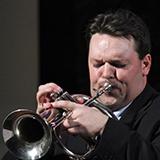 John Adler, School of Music Faculty