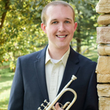 Philip Hembree, School of Music Faculty