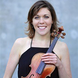 Sarah Off, School of Music Faculty
