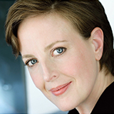 Patricia Goble, School of Music Faculty