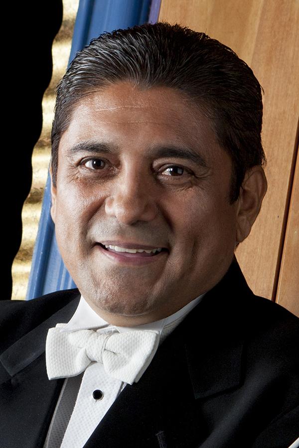 Germán Augusto Gutiérrez