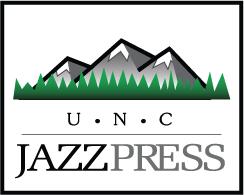 UNC Jazz Press