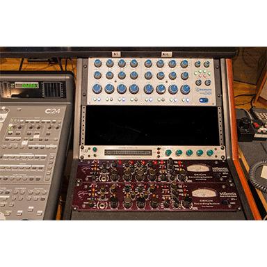 Music Technology Equipment 3
