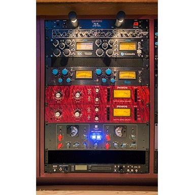 Music Technology Equipment 4