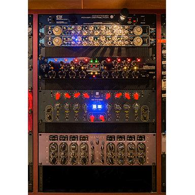 Music Technology Equipment 5