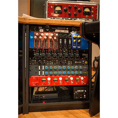 Music Technology Equipment 6