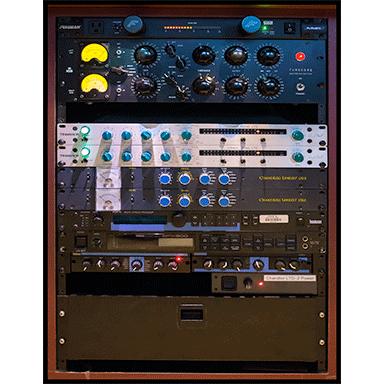 Music Technology Equipment 7