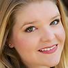Colleen Jackson, UNC Alumna