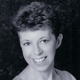 Sandra Minton, Theatre Arts & Dance Faculty
