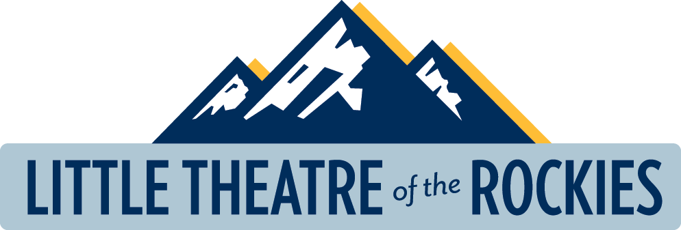 Little Theatre of the Rockies