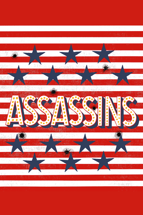 Assassins, LTR 2020