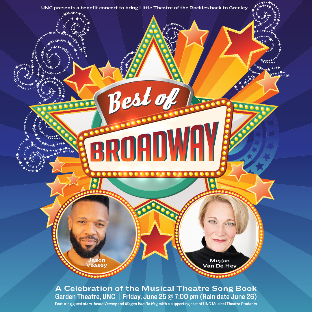 LTR Best of Broadway 2021